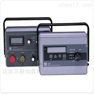 美国YSI52数字式溶解氧测量仪
