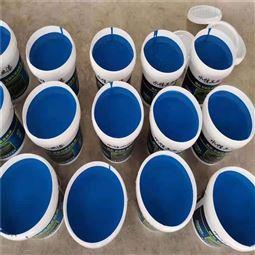 彩钢瓦翻新水漆施工