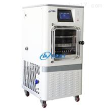 LGJ-10F冷冻干燥机