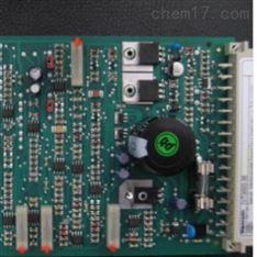 力士乐REXROTH放大器VT-VSPA2-1-1X/T1现货