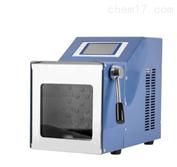 化工仪器拍打式无菌均质器求购信息