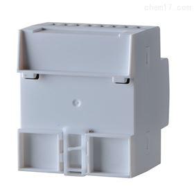 ASL100-S4/164模开关驱动器