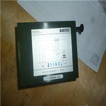 07-2511-1530-61德国Bartec 灯开关模块产品简介