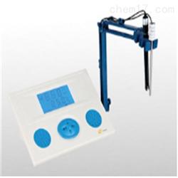 LB-PHS-3E测量溶液酸碱度PH的专用仪器