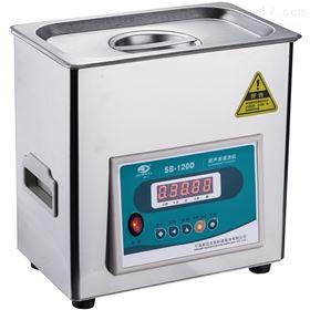 SB-120D(3L)宁波新芝数显普通型超声波清洗机