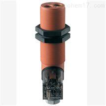 IFOD 10-300-10/01P德国SCHMERSAL光电接近开关