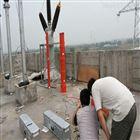 132kVA/22kV串联谐振耐压交流试验装置