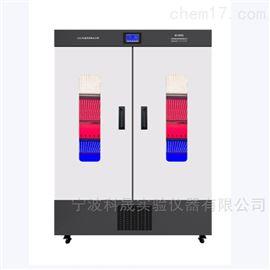 宁波科晟 LED三基色植物生长箱 RSHL-1100-3