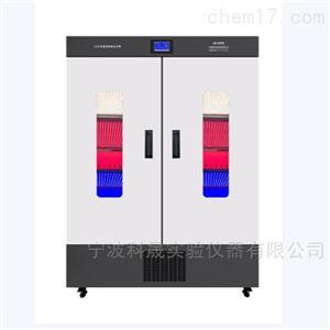 RSHL-1100-3 寧波科晟 LED三基色植物生長箱