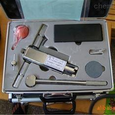 贯入式HQG-1000混凝土测强仪参数明细