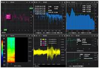 ACE6202型在线检测分析系统