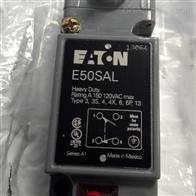 E50SAL美国伊顿EATON限位开关