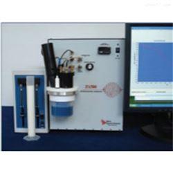 ZetaAcousticZA500电位分析仪