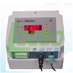 LB-ZKY5智能氧气检测仪