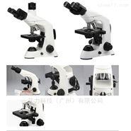 日本armssystem生物显微镜AR-B32-1