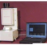 实验室用近红外光谱仪 声光可调滤光器   多功能近红外光谱仪