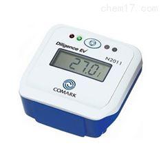 Comark N2011温度数据记录仪