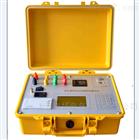 LYBDS-III變壓器短路阻抗測量儀