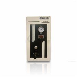 供应气体发生器AYAN-H300ml小型制氢设备