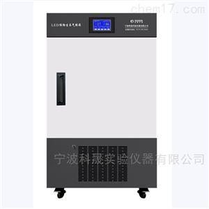 MGC-250HP-2L LED光源光照培养箱