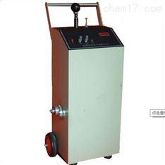 滤纸式烟度计 柴油发动机的机车排气烟度检测仪