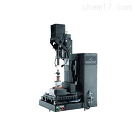 SIG-400™光源近场测量仪
