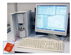 细胞介电电泳检测仪现货 报价