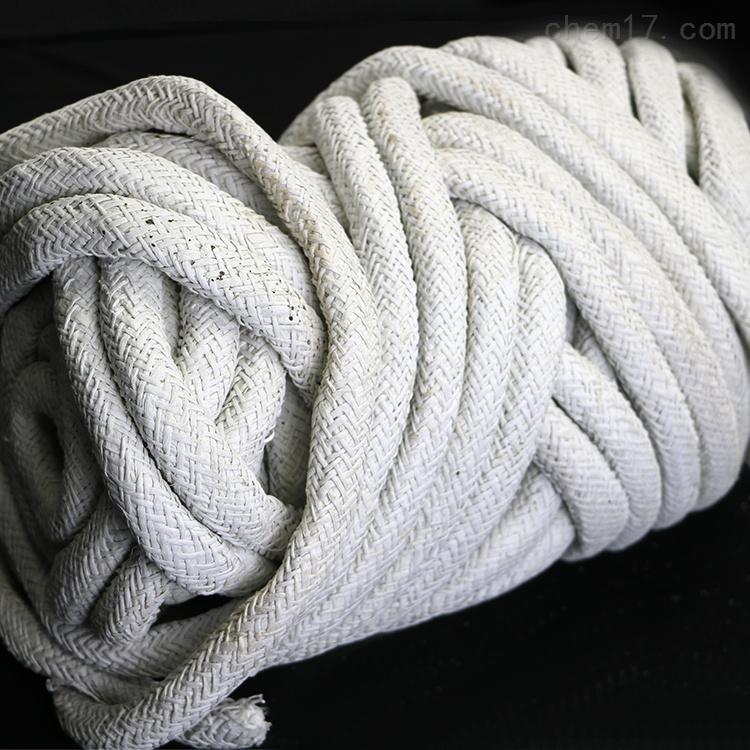 沈阳石棉绳价格