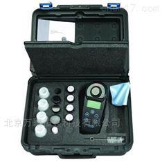 美國奧立 AQ4500 濁度儀技術參數