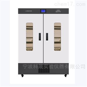 MGC-1000HP-2L LED光源光照培养箱