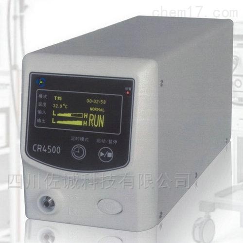 CR4500内窥镜二氧化碳送气装置