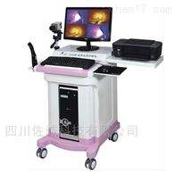 RY-1100B型红外乳腺诊断仪