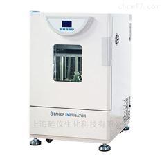 上海一恒恒温振荡培养箱THZ-98A