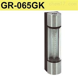 GR-065GK豪斯派克Honsberg流量计流量指示器变面积