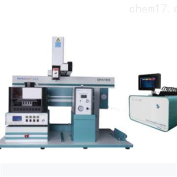 MCP-WS1000北京泊菲萊光化學工作站