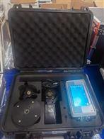 DGC-DL500智能电缆故障定位仪