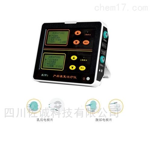 KT3000B-2N型 产后康复治疗仪