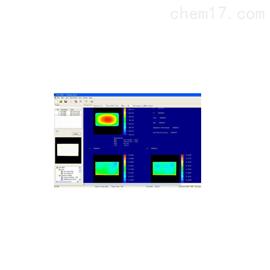 CA-S20w数据管理软件