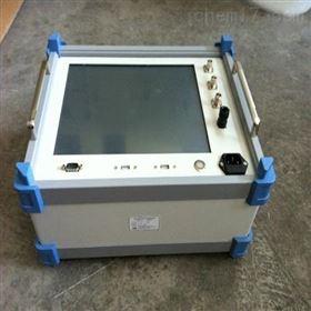 轻型变压器绕组变形分析仪