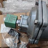 SCG551A001MS 24VDC美国ASCO电磁阀大量现货促销中