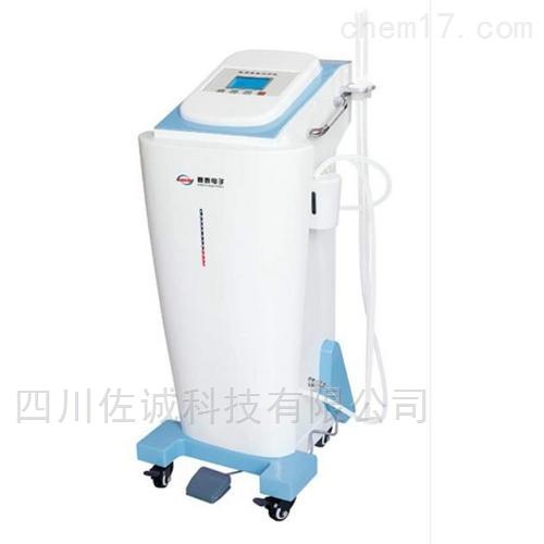 DT-9C型医用臭氧治疗仪