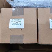 JPIS8551B301MO 24VDC美国ASCO阿斯卡电磁阀中国供应商