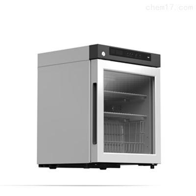 MC-4L42美的2-8度实验室冷藏箱医用冰箱小型