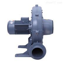 TB200-20吸风换气中压鼓风机