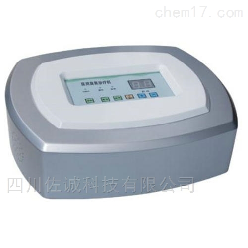 DT-9A型医用臭氧治疗机