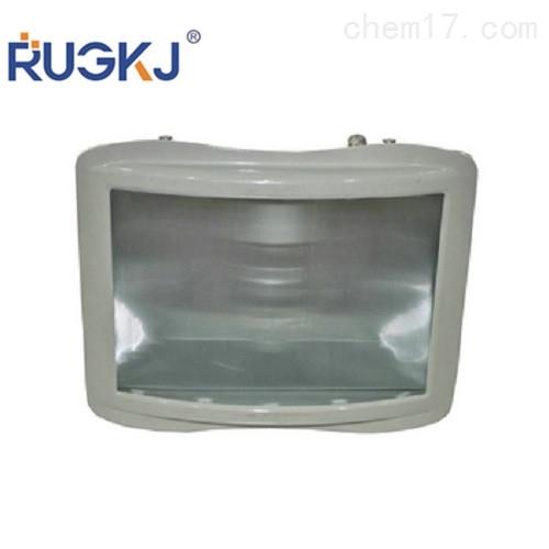 防眩应急通路灯PDL901J润光照明厂家