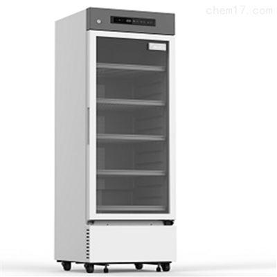 MC-4L316美的2-8摄氏度药品疫苗冰箱冷藏保存箱