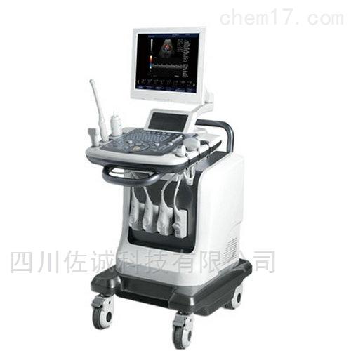 全数字彩色多普勒超声诊断仪