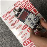 正品HYDAC壓力繼電器EDS300上海賀德克工廠