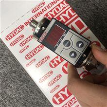正品HYDAC压力继电器EDS300上海贺德克工厂